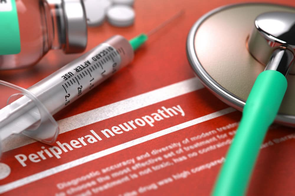 Is Neuropathy Curable